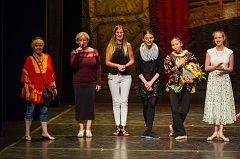 6-14-16-Brighton-Ballet-DenisGostev-652