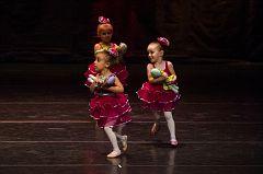 6-14-16-Brighton-Ballet-DenisGostev-95
