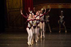 6-15-16-Brighton-Ballet-DenisGostev-101