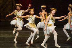 6-15-16-Brighton-Ballet-DenisGostev-175