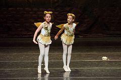 6-15-16-Brighton-Ballet-DenisGostev-179