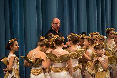 6-15-16-Brighton-Ballet-DenisGostev-40