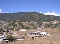 Guate highlands 2009 347