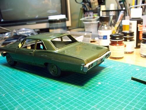 1968 Chevrolet Biscayne - Page 3 30juin2013009-vi
