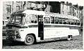 SSA467   Ford Thames 570E