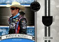 2012 Fanfare Magnificent Materials Austin Dillon (1)
