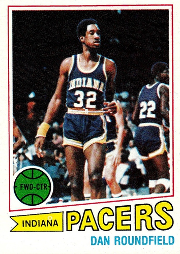 1977-78 Topps #013 (1)
