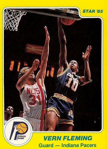 1984-85 Star #055 (1)