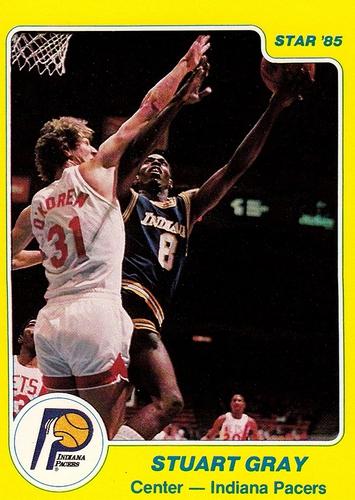 1984-85 Star #057 (1)