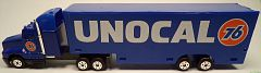 Unocal 76