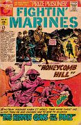 Fightin' Marines #083