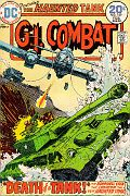 GI Combat #169