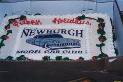 2002 (27)