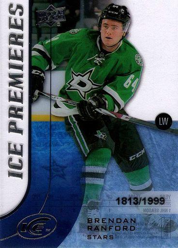 2015-16 Ice #115 (1)