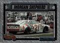 1992 Hot Wheels Pro Circuit #08 (1)