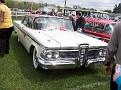 1959Edsel4doornose-vi