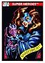 1990 Marvel Universe #025
