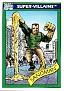 1990 Marvel Universe #066