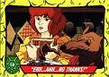 Teenage Mutant Ninja Turtles #059