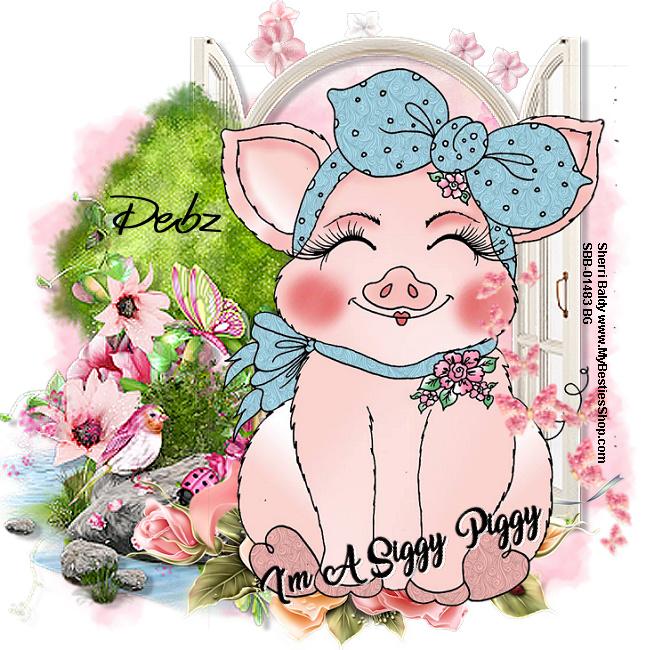 ARE YOU A SIGGY PIGGY? - Page 3 Debzph40-vi