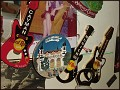 more guitar magnets