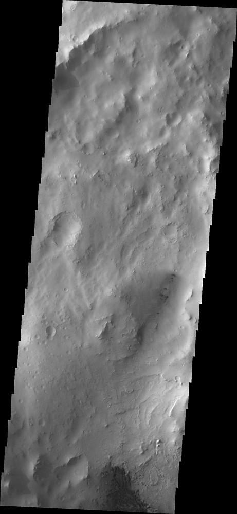 20080904a
