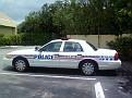 FL - Manalapan Police