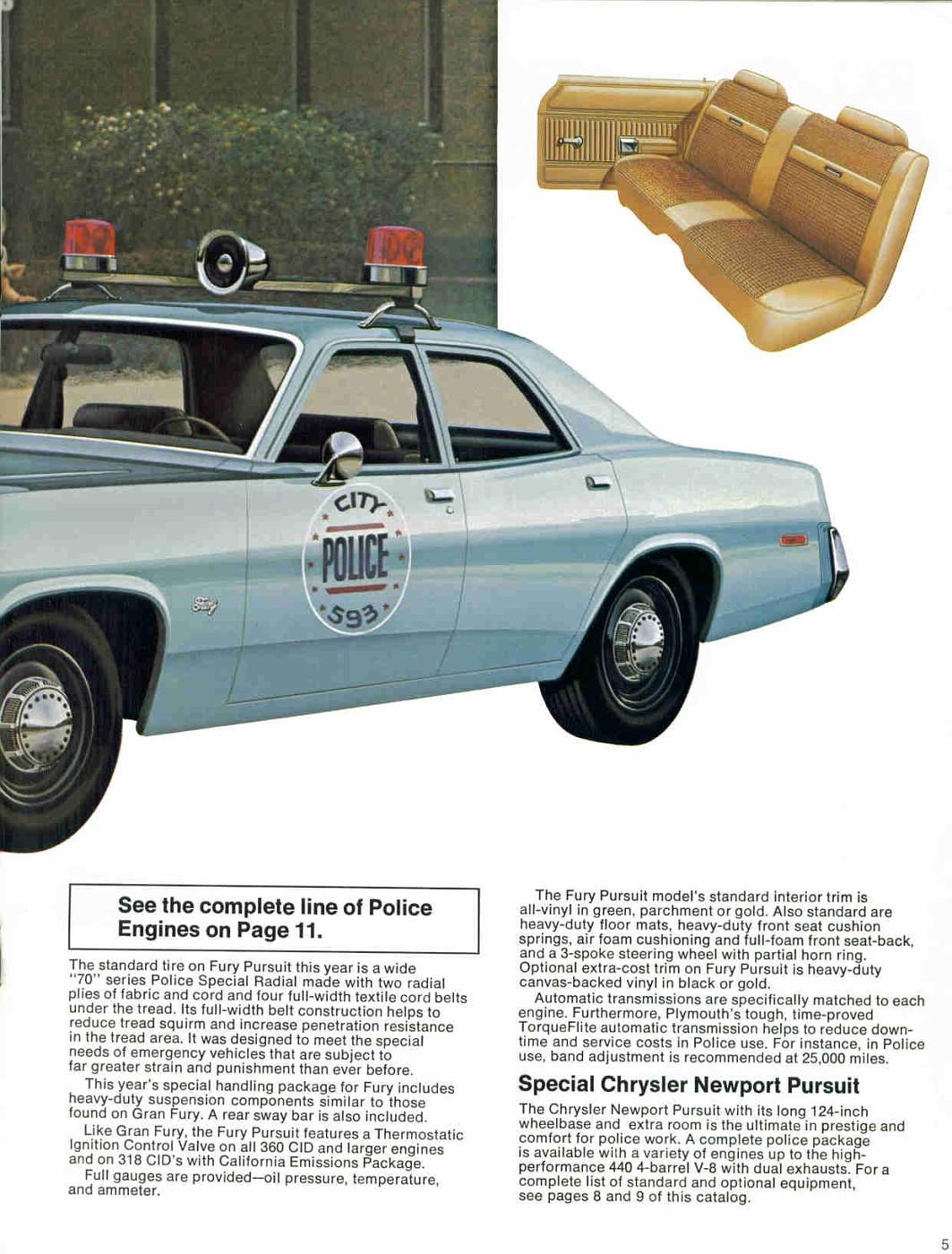 1976PlymouthALL05-vi.jpg