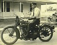 MD - Maryland State Police 1923