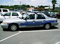 AR - Farmington Police