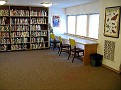 FARMINGTON - BARNEY LIBRARY - 05
