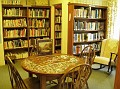 SOUTH WINDHAM - GUILFORD SMITH LIBRARY - 15.jpg