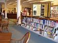 ELLINGTON - HALL MEMORIAL LIBRARY - 06.jpg