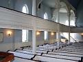 BERLIN - CONGREGATIONAL CHURCH - 19