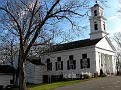MARLBOROUGH - CONGREGATIONAL CHURCH - 02