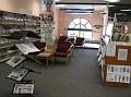 CROMWELL - BELDEN PUBLIC LIBRARY - 09.jpg