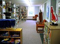 EASTFORD - PUBLIC LIBRARY - 06