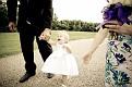 Lonnie+Miriah-wedding-5358.jpg