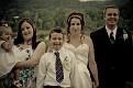 Lonnie+Miriah-wedding-5426.jpg