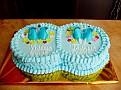 kristynu tortas. uzsakymo svoris nuo 3kg