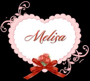 Feb0212 Melisa byImze