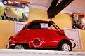 Lemay Museum 1959 BMW Isetta 300