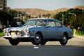 1969 Lancia Flavia coupe DSC 9572