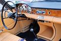1965_BMW_3200CS_Bertone_coupe_dashboard_detail_view.jpg