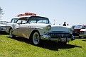1957 Buick Caballero estate wagon owned by Alan Goldbarg DSC 1921