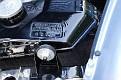 1955_Sunbeam_Alpine_std_processing_DSC 7705