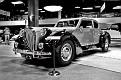 1939 Voisin C30S coupe DSC 9445