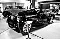 1931 Bugatt Type 54 roadster DSC 9416