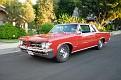 00 1964 Pontiac GTO C&D test car DSC 38XX