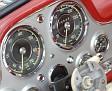 1956 Mercedes-Benz 300 SL Gullwing coupe DSC 9948
